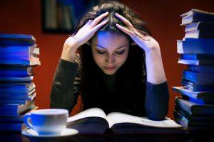 8 типичных ошибок при заучивании слов