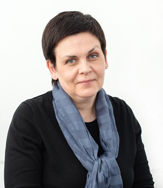 dubikovskaya