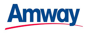 Компания Amway