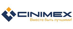 "Компания ""CINIMEX"""
