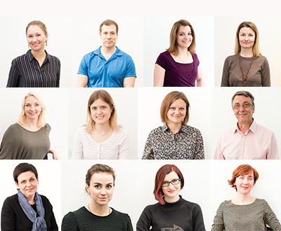 Русскоязычные преподаватели и носители языка на курсах Start2Study