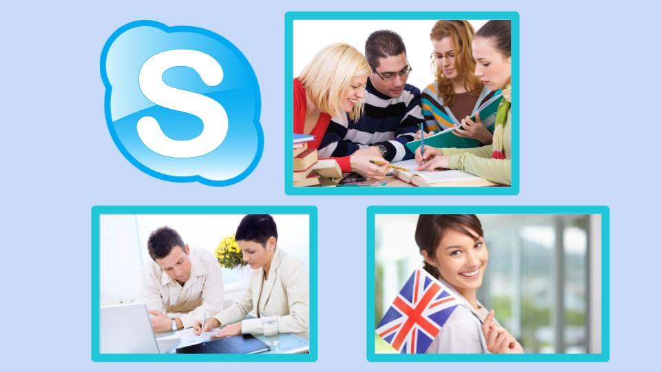 Разные способы изучения английского - с какого начать?