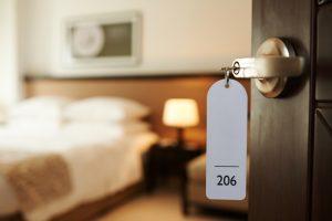 Виды гостиничных номеров на английском