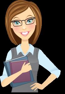 роль преподавателя в коммуникативной методике