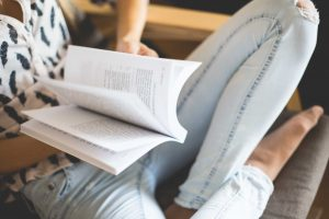 Стоимость занятий - важный фактор при выборе преподавателя