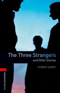 Книга издательства Oxford University Press