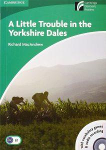 Книга издательства Cambridge University Press