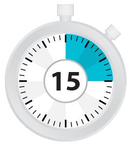timer for test-15-011